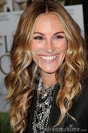 Free Julia Roberts Stock Photos - 21785083