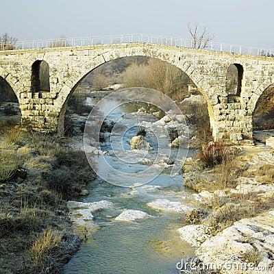 Julien Bridge