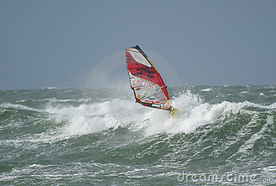 Julien Taboulet F100 Editorial Stock Image
