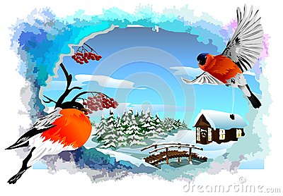 Gratis animerade julkort med ljud