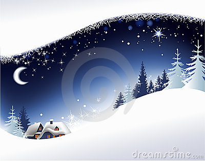 Julliggande