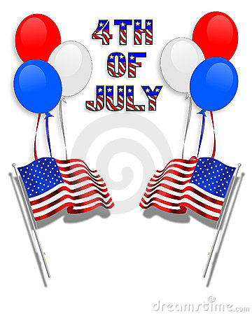 clip art 4th of july. JULY 4TH BACKGROUND CLIP ART