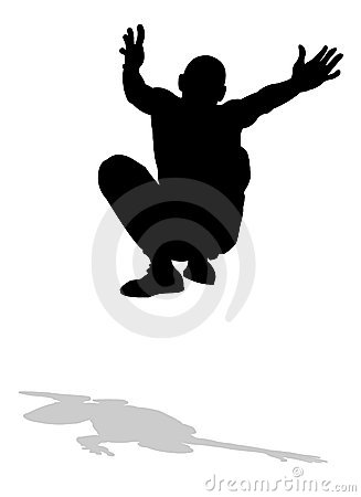 Jump On Air