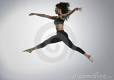 Jumping02