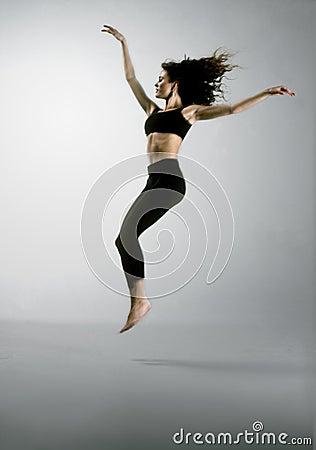 Jumping04