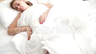 hong kong nackten madchen, die nackt schlafen