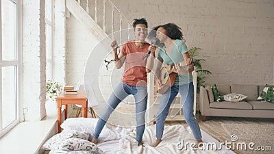 Mädchen Spiele Schminken