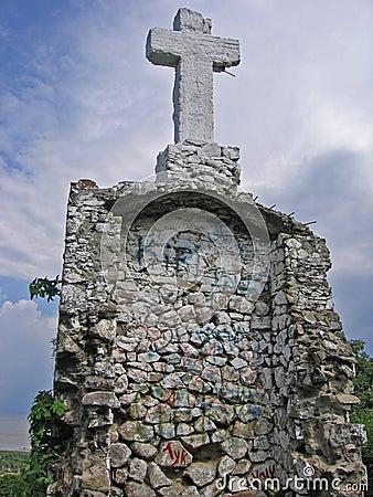 Jungle Cross