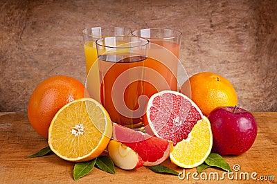 jus-et-fruits-frais-thumb17665314