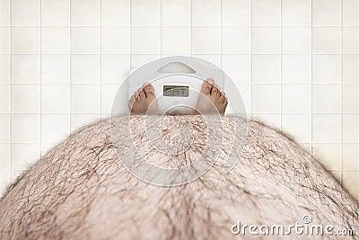 Just Plain Fat