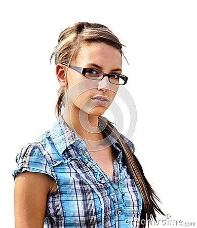 νεολαίες λευκών γυναι&k