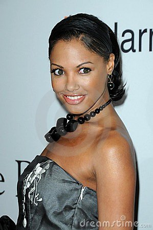 K D Aubert Editorial Stock Photo