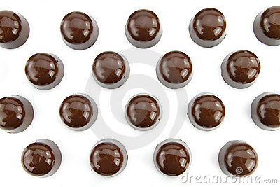 σοκολάτες γαστρονομι&ka