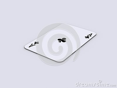 Spelkaarten 3
