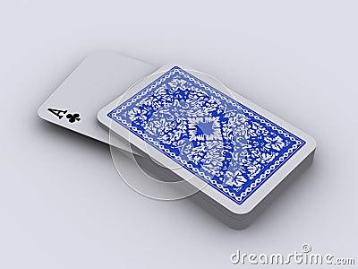 Spelkaarten 4