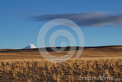 Kailash Stock Photo - Image: 26540150