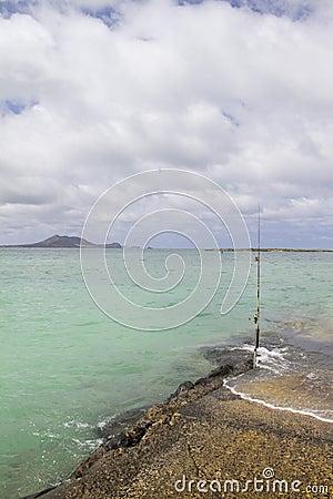 Kailua Fishiing