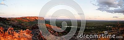 Kakadu park narodowy