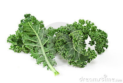Kale Royalty Free Stock Photos - Image: 18967088