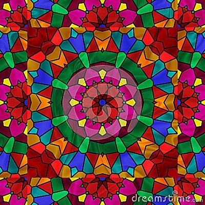 Free Kaleidoscope Royalty Free Stock Photo - 3162525