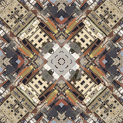 Free Kaleidoscope, Square, Texture, Pattern, Symmetry, Background, Abstract, Wallpaper, Abstraction, Textured, Repetitive, Geometric Royalty Free Stock Image - 67294846