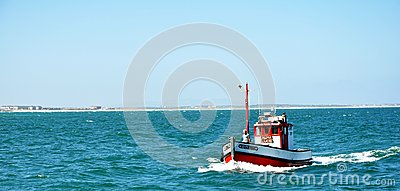 Kalk Bay Harbor Cape Town, South Africa Editorial Stock Photo