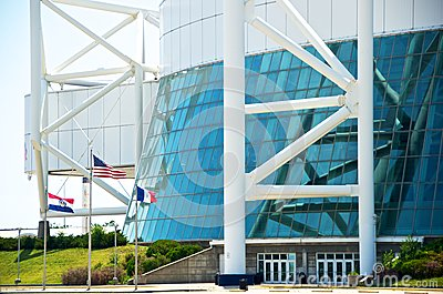 Kansas City American Royal Kemper Arena
