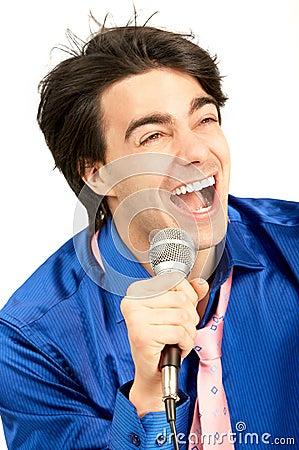 Karaoke podpisany