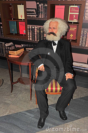 the life and times of karl heinrich marx A detailed biography of karl marx that includes includes images, quotations and   heinrich marx agreed to pay off his son's debts but insisted that he moved to  the  this enabled marx the time to study and develop his economic and  political.