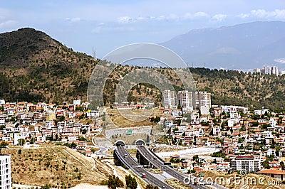 Karsiyaka Izmir