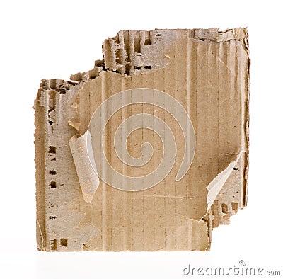 Möbel pappe: möbel aus pappe selber bauen. projekte aus pappe zum ...