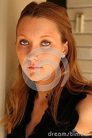 Kathryn 21