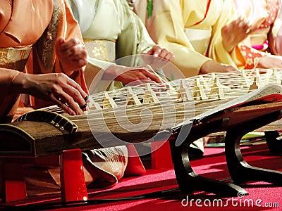 Kato Band