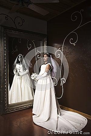 Katrina s Bridal