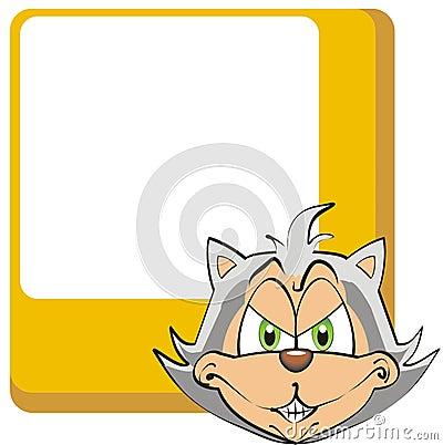 Kattgray
