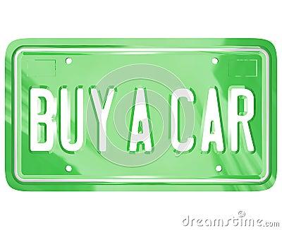 kaufen sie ein auto kfz kennzeichen selbstwertpapierkauf. Black Bedroom Furniture Sets. Home Design Ideas