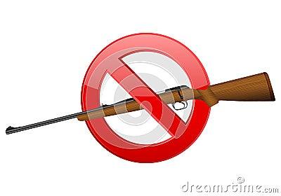kein-gewehr-37609306.jpg