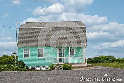 Kennebunkport Maine Cottage