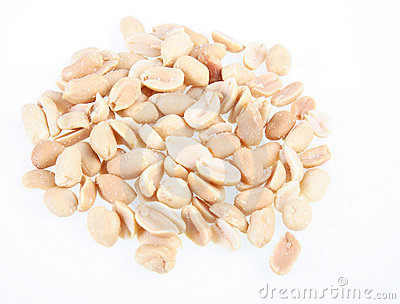 Kernels of the cleared nuts