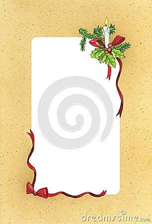 Kerstmis-Painting2