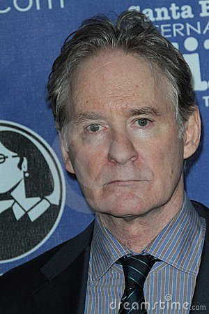 Kevin Kline Editorial Stock Photo