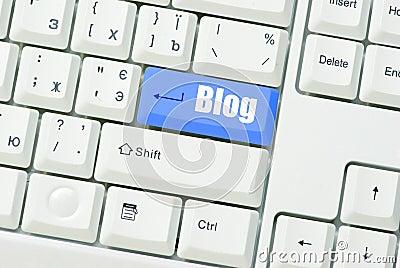 Key Blog