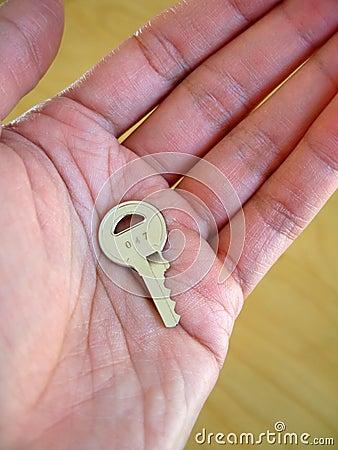 Key Opportunity 3
