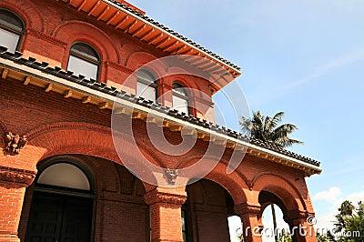Key West Art Museum