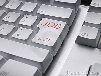 Keyboard JOB