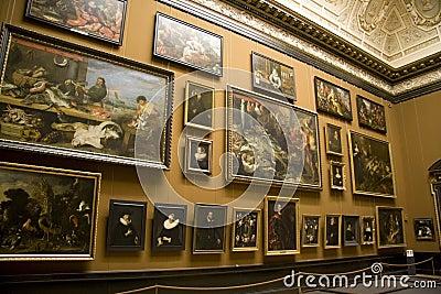 KHM  pictorial  gallery