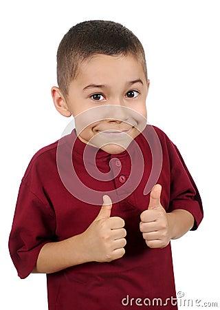 kid-giving-thumbs-up-16041920.jpg