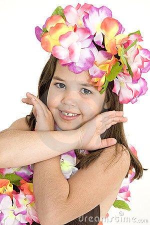 Free Kids Royalty Free Stock Images - 2434919