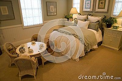 Kids bedroom 1864