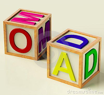 Kids Blocks Spelling Mom And Dad
